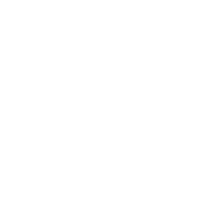 Piercing para el ombligo con conejito Playboy™ en varios colores